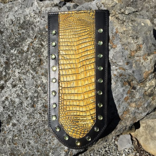 fender bib for Harley Softails and touring models